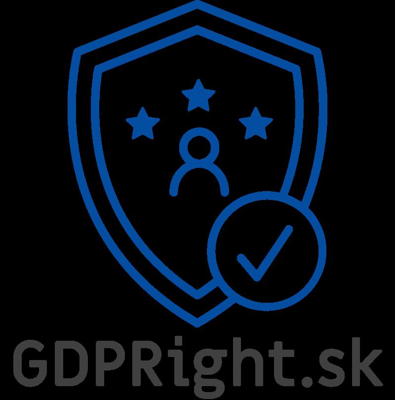 GDPRight.sk